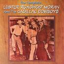 The Complete Lester Roadhog Moran And The Cadillac Cowboys thumbnail