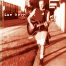 Dan Bern thumbnail
