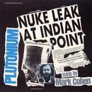 Plutonium thumbnail