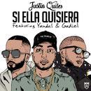 Si Ella Quisiera (Remix) (Single) thumbnail