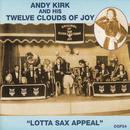 Lotta Sax Appeal thumbnail