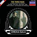 The Third Man: Cinema Gala thumbnail
