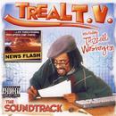 The Treal TV Soundtrack thumbnail