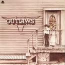 The Outlaws thumbnail