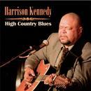High Country Blues thumbnail