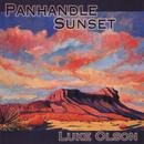 Panhandle Sunset thumbnail