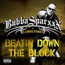 Beatin Down The Block (Single) (Explicit) thumbnail