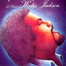 A Portrait Of Walter Jackson thumbnail