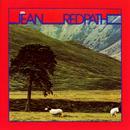Jean Redpath thumbnail