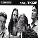 Roll To Me thumbnail