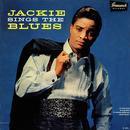 Jackie Sings The Blues thumbnail