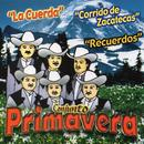 La Cuerda thumbnail