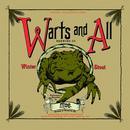 Warts And All Volume 1 thumbnail
