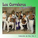Coleccion De Oro, Vol. 2 thumbnail