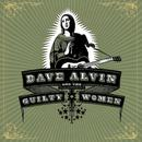 Dave Alvin And The Guilty Women thumbnail