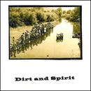 The Great Divide And Friends: Dirt And Spirit thumbnail