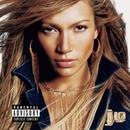 J.Lo (Explicit) (Bonus Track Version) thumbnail