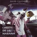 El Ciclón De La Habana thumbnail