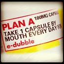 Plan A thumbnail
