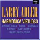 Harmonica Virtuoso (Digitally Remastered) thumbnail