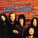 The Best Of Wet Willie thumbnail