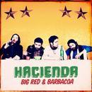 Big Red & Barbacoa thumbnail