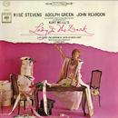 Lady in the Dark (Studio Cast Recording (1963)) thumbnail