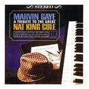 Tribute To Nat King Cole thumbnail