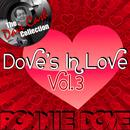 Dove's In Love Vol. 3 - [The Dave Cash Collection] thumbnail