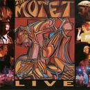 The Motet Live thumbnail