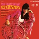 The Misty Sax Of Ace Cannon thumbnail