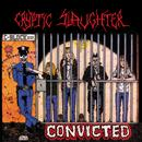 Convicted (Re-Issue) thumbnail