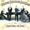 The Creators Of Jazz thumbnail