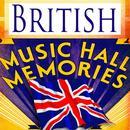 Best Of British Music Hall thumbnail