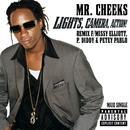 Lights, Camera, Action (Remixes) thumbnail