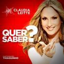 Quer Saber? (Single) thumbnail