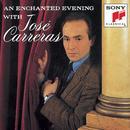 An Enchanted Evening With José Carreras thumbnail