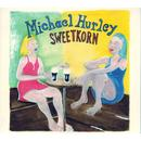 Sweetkorn thumbnail