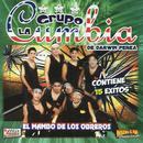 El Mambo De Los Oberos thumbnail