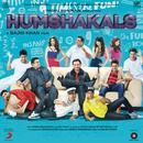 Humshakals (Original Motion Picture Soundtrack) thumbnail