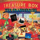 Treasure Box: The Complete Sessions 1991-99 thumbnail