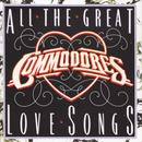 All The Great Love Songs thumbnail