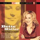 Bette Midler Sings The Peggy Lee Songbook thumbnail