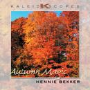 Autumn Magic thumbnail