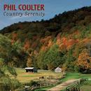 Country Serenity thumbnail