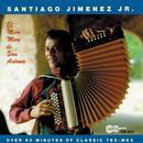 El Mero Mero De San Antonio thumbnail