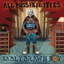 All Possibilities thumbnail