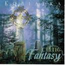 Celtic Fantasy thumbnail