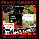 The First Three Years thumbnail