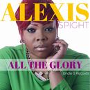 All The Glory - Single thumbnail